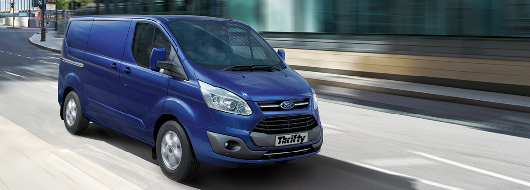 Thrifty Car Rentals >> Car Hire And Van Rental In The Uk From Thrifty Car Rental