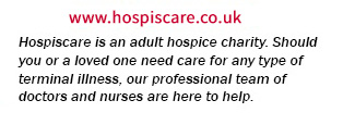 In 2018 Dollar are supporting Support Dogs and Hospicare charities