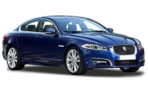 Luxury Auto
