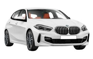 Full Size Auto