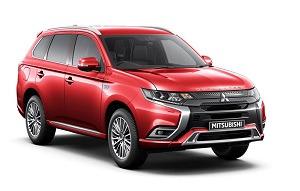 Premium Auto 4x4