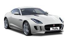 Prestige Car Hire | Convertible Car Hire | UK Car Rental ...